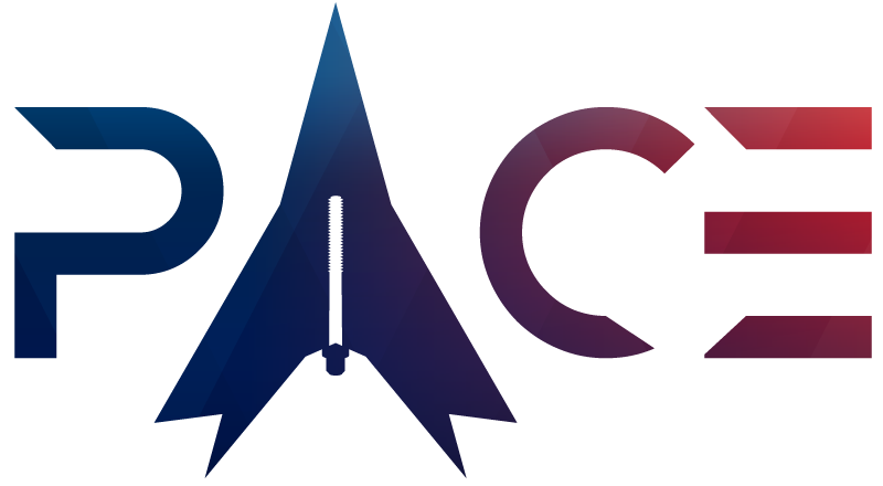 pace precision aerospace component engineering